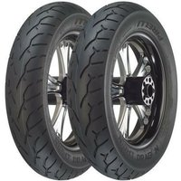 Pirelli Night Dragon GT MT90B16 74H