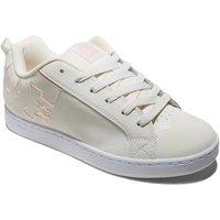 DC Shoes Court Graffik W