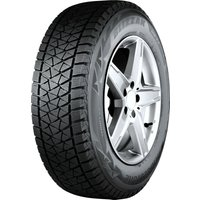 Bridgestone Blizzak DM V2 235/60 R17 102S