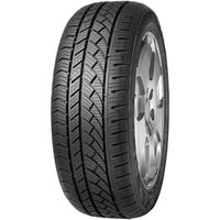 Atlas Green 4S 215/45 R17 91W