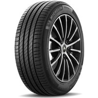 Michelin Primacy 4 205/55 R16 91V S1