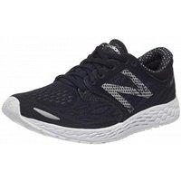 New Balance Fresh Foam Zante v3 Women black/silver/graphite