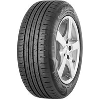 Continental ContiEcoContact 5 195/45 R16 84H