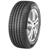 Continental ContiPremiumContact 5 205/55 R17 95V (356199)