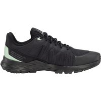 Reebok Astroide Trail GTX 2.0 Women black/cold grey/emerald
