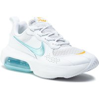 Nike Air Max Verona white/vast grey/university gold/glacier ice