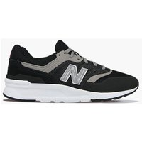 New Balance 997H black (CM997HFN)