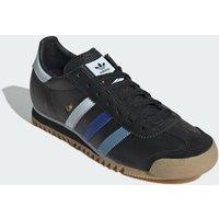 Adidas Rom core black/sky tint/royal blue