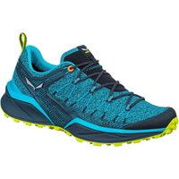 Salewa Dropline blue danube/ombre blue
