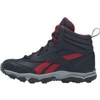 Reebok Sneaker Rugged Runner Mid (FW8554) navy/vecred