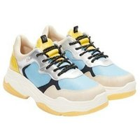 S.Oliver Trainers (6001131) blue