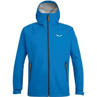 Salewa Puez Aqua Powertex 2.5 Layer Jacket cloisonne
