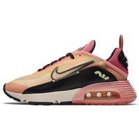 Nike Air Max 2090 Women barely volt/atomic pink/pink glow/black