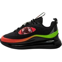 Nike Air Max 720 black/green/red/white (CD4392-002)
