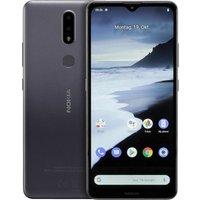 Nokia 2.4 Grey