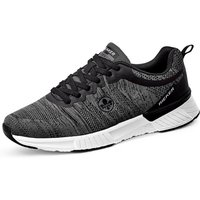 Rieker Sneaker (B9800) grey