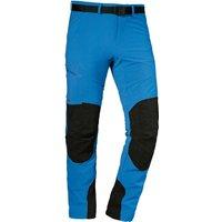 Schöffel Pants tirol (22840-23243) directoire blue