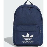 Adidas Adicolor Classic Backpack Collegiate Navy (QFDTM)