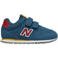 New Balance Sneaker IV500 blue