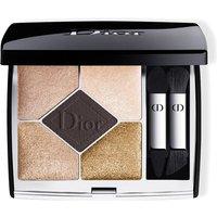 Dior 5 Couleurs Designer (7 g) 539 Grand Bal