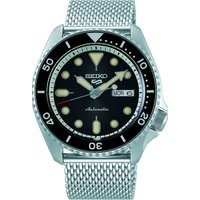 Seiko 5 Sports Automatic Suits (SRPD73K1)
