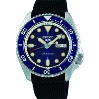 Seiko 5 Sports Automatic Suits (SRPD71K2)