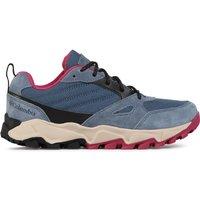 Columbia Ivo Trail Womendark fuchsia/zinc