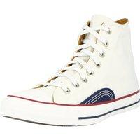 Idealo ES|Converse Chuck Taylor All Star Hi offwhite