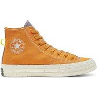 Converse Renew Chuck 70 High Top saffron yellow/lemon venom