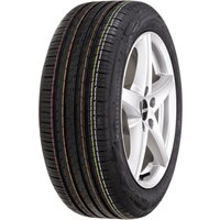 Continental EcoContact 6 185/55 R15 86H XL