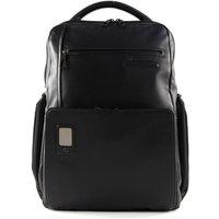 Piquadro Akron Computer Backpack nero (CA5104AO)