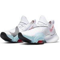 Nike Air Zoom SuperRep white (BQ7043-167)