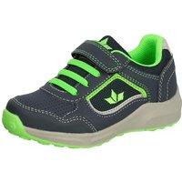 Lico Filius VS (530840) marine/green