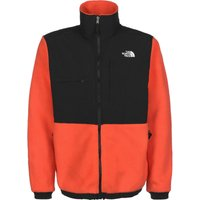 The North Face Men's Denali 2 Jacket (4QYJ) flare