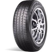 Bridgestone Ecopia EP150 205/45 R17 84W
