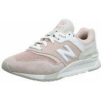 New Balance 997H pink (CW997HBP)