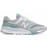 New Balance CW997HBT silver/grey
