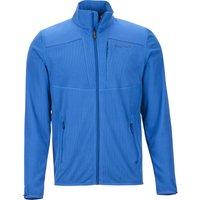 Marmot Reactor Jacket (84120) classic blue