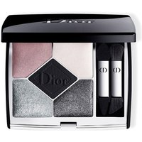 Dior 5 Couleurs Designer - 079 Black Bow