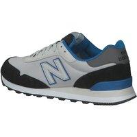 New Balance ML515 grey