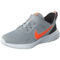 Nike Revolution 5 grey (BQ5672-007)