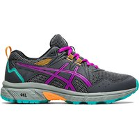 Asics Gel-Venture 8 Gs carrier grey/orchid