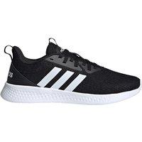 Adidas Puremotion core black/cloud/grey five
