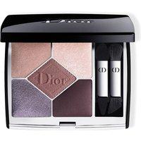 Dior 5 Couleurs Designer (7 g) 769 Tutu