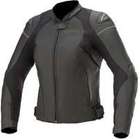 Alpinestars Stella T-GP Plus R V3 Lady black