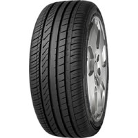 Atlas Sport Green 2 215/50R17 95W XL