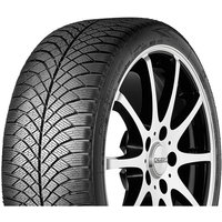 NanKang Cross Seasons AW-6 225/45R18 95 Y XL