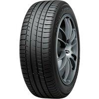 Idealo ES|BF-Goodrich Advantage 195/55 R16 87H