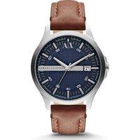 Armani Exchange Quartz Watch AX2133