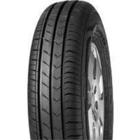 Atlas Green HP 195/55R16 87H